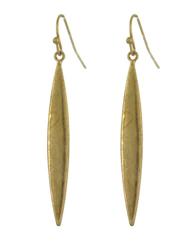 Earrings Style #00042