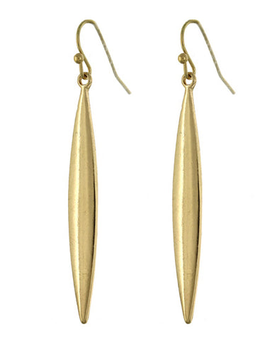 Earrings Style #00044