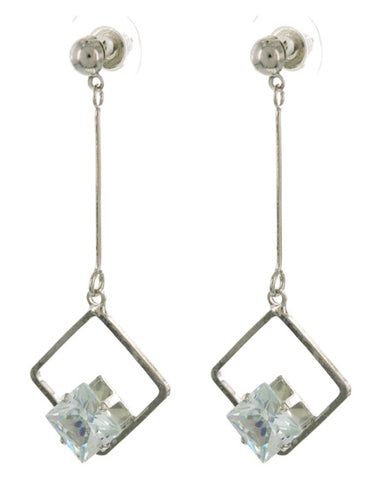 Earrings Style #00048