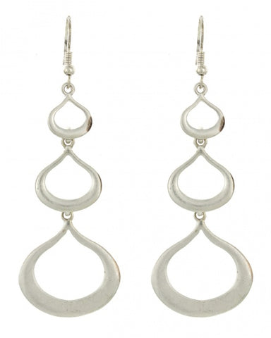 Earrings Style #00081