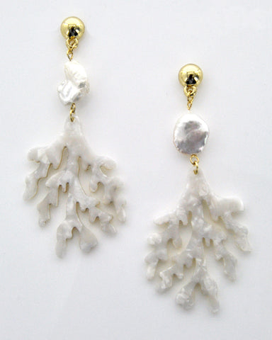 Earrings Style #788