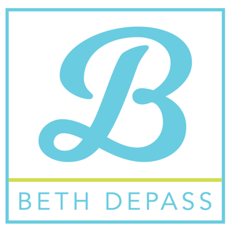 Beth DePass Active Lifestyle