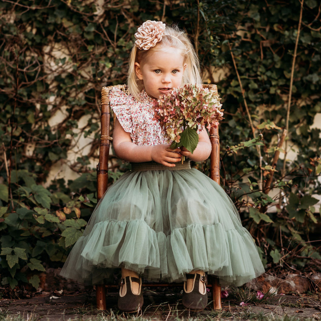 BASIL-ROMANTIC-TUTU-SKIRT-TODDLER-GIRLS