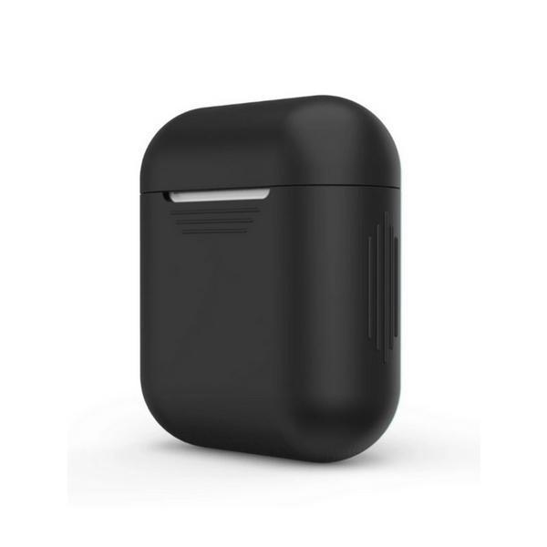 airpods accessories case