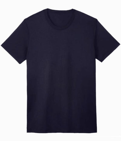 Eco-Lux Perfect Tee™