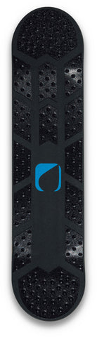 Icon Exclusive - 14pc. Xtremegrip™ Skate Pack