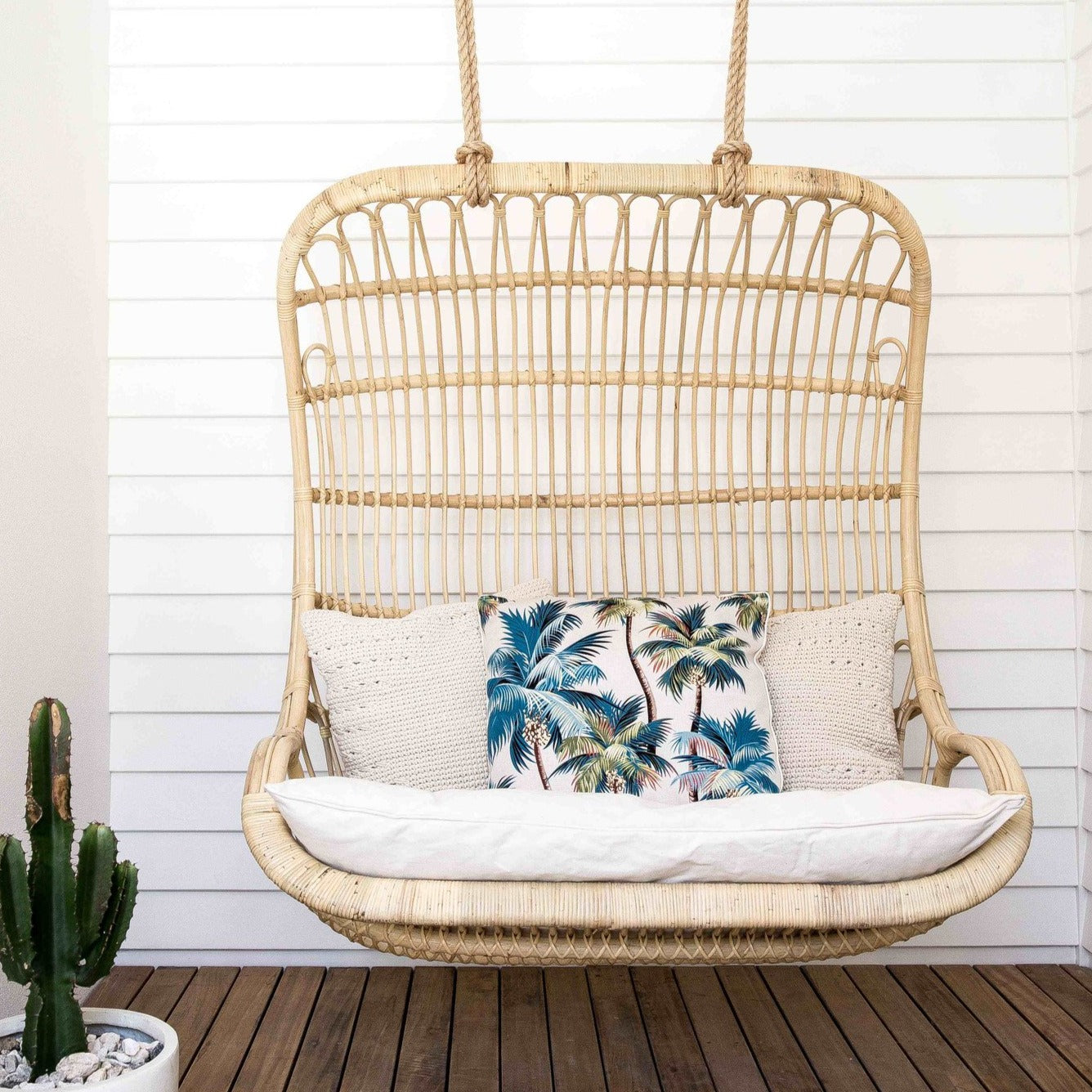 70 S Love Seat May Delivery Byron Bay Hanging Chairs