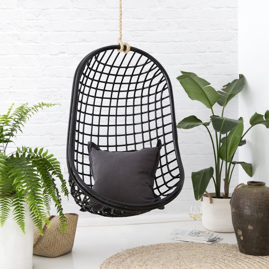 Coco Hanging Chair (preorder January delivery)