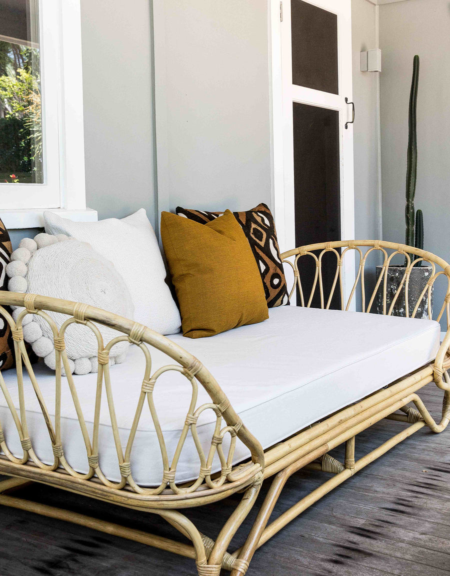 Paris Day Bed