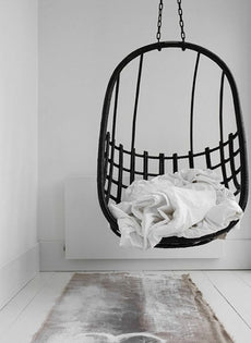 Stella hanging chair (feb delivery)