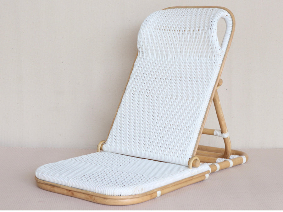 Weekender Beach Chairs (with head rest)