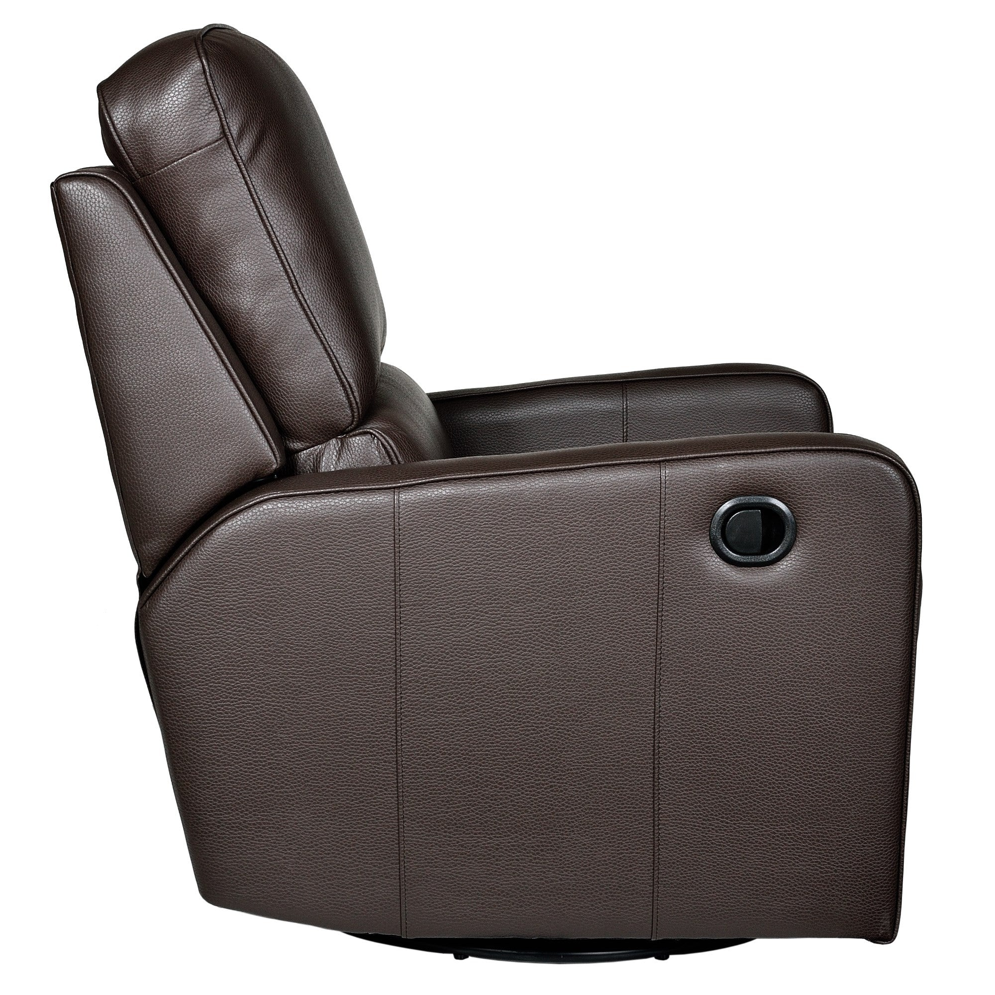 PERTH SWIVEL ROCKER RECLINER - Somerset Mocha  sc 1 st  shopcomfortclub & PERTH SWIVEL ROCKER RECLINER - Diego Mocha islam-shia.org