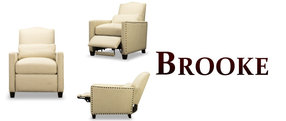 http://shopcomfortclub.com/collections/spectra-home-furniture/products/brooke-recliner-beach
