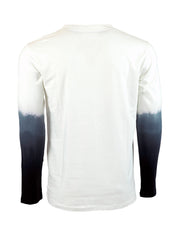 Razor Blade Long sleeves