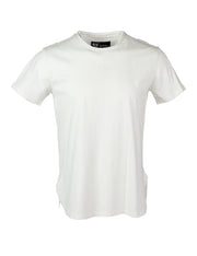 SUSTAINABLE CLASSIC WHITE TEE