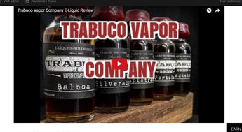 YouTube Review by Rungood Vapes