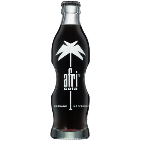 Afri-Cola - 12 Pack (11.2 oz Glass Bottles)