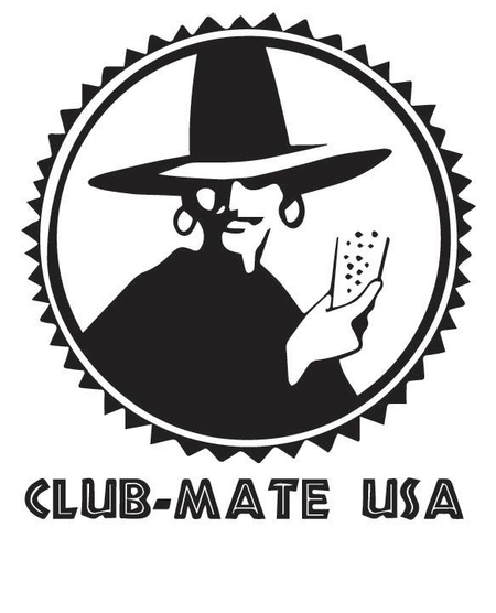 Club-Mate USA