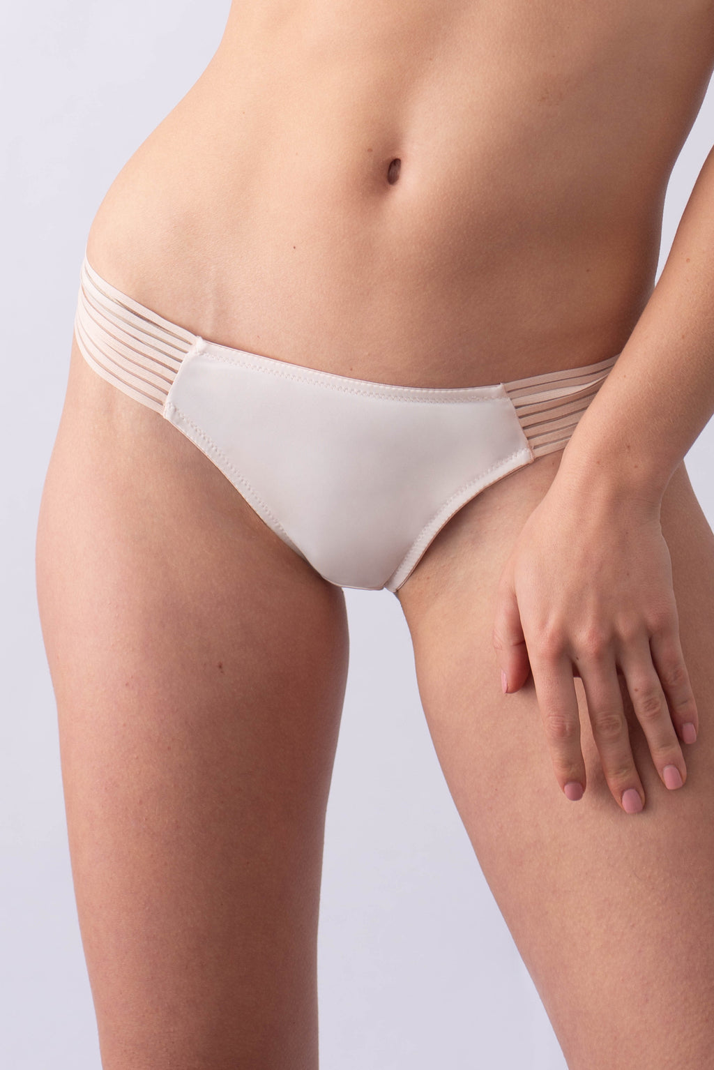 PROJECTME AMBITION SHELL BRAZILLIAN BRIEF