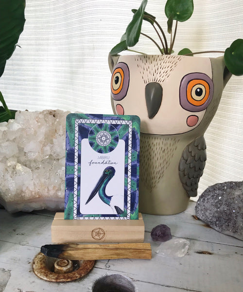 ANIMAL KIN MAGICK BUNDLE
