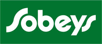 Sobeys / Safeway Gift Card Fundraiser - Fall 2017
