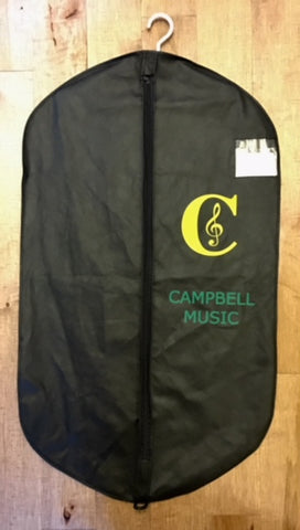 Replacement Garment Bag