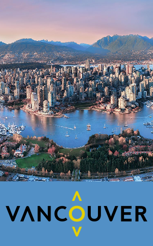 Senior Music Tour 2020 - Vancouver/Whistler - Payment #4 - Due Feb 28, 2020