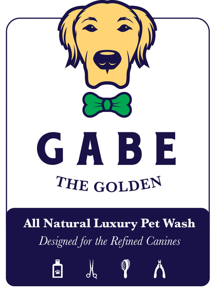 Gabe the Golden
