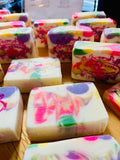 Island Wench Soap Bar