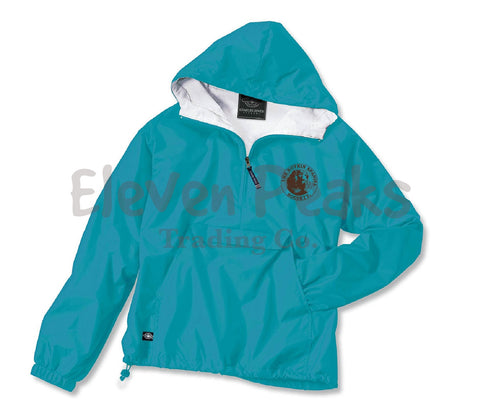 Charles River Classic Pullover w/ BSS® Seal