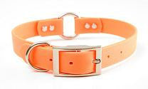 DuraSoft Hunt Collar - 1inch