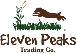 Eleven Peaks Trading Co.