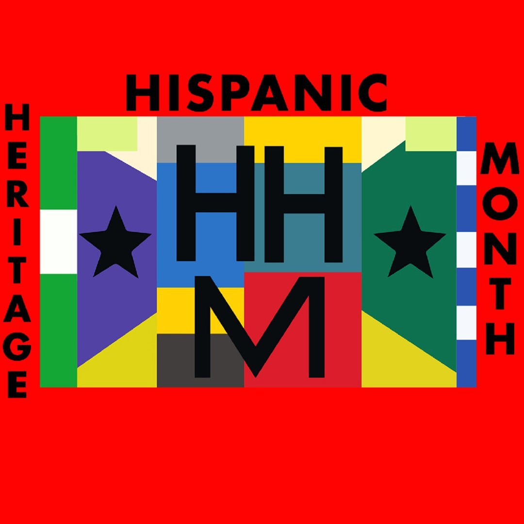 Hispanic Heritage | Roots of Inc dba Roots of Fight
