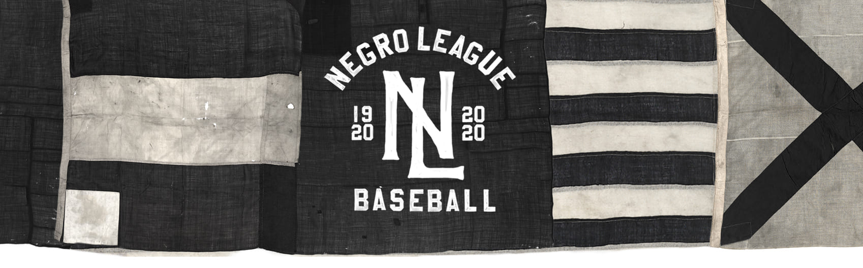 Roots of Fight collaboration with CC Sabathia, Major League Players Association (MLBPA) and the Negro Leagues Baseball Museum (NLBM) to celebrate the 100 year centennial anniversary of the leagues. Featuring Jackie Robinson pieces.