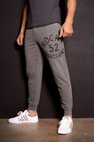 Rocky Marciano '52 Sweatpants