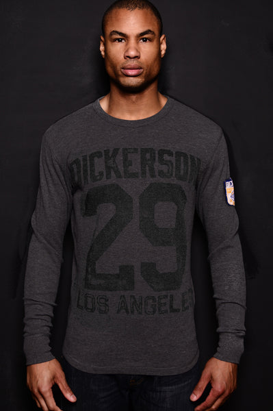 Eric Dickerson #29 Thermal