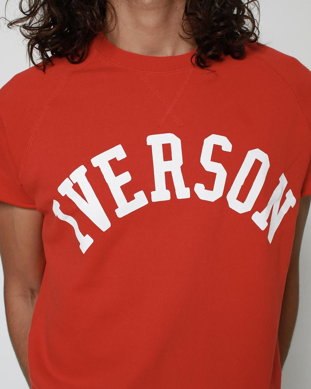Iverson Philly Cut-Off