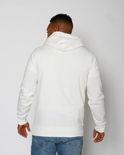 Tyson Flex Photo Pullover Hoody