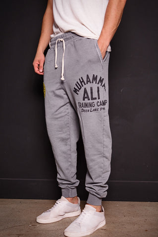 Ali Training Camp Sweatpants