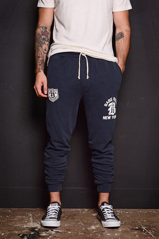 Babe Ruth NY Sweatpants