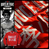 Bruce Lee Stadium Jacket