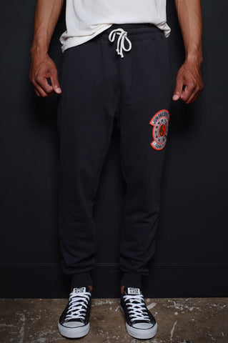 Bruce Lee JFGF Sweatpants