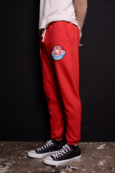 Dr. J Sweatpants