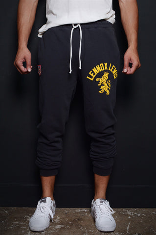 Lennox Lewis Sweatpants
