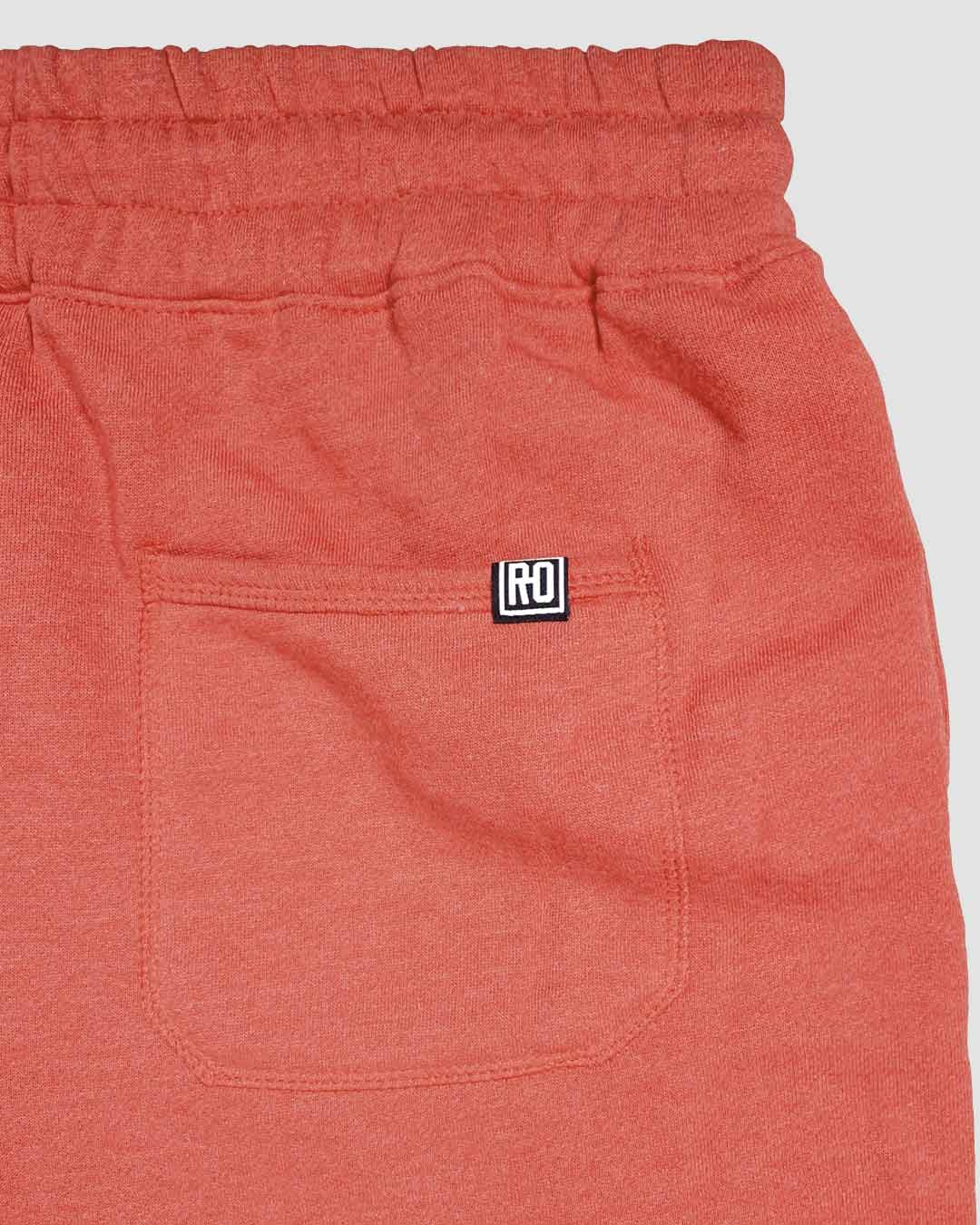 Ali Deer Lake 72 Legacy Sweatpants - Roots of Inc dba Roots of Fight
