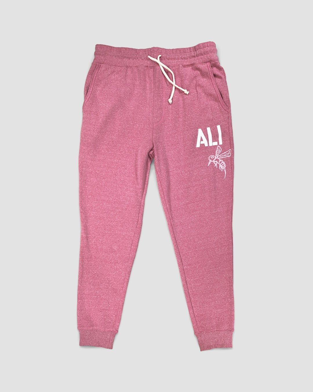 Ali Stinger Essential Sweatpants - Roots of Inc dba Roots of Fight