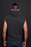 Chavez El Gran Campeon Sleeveless Hoody