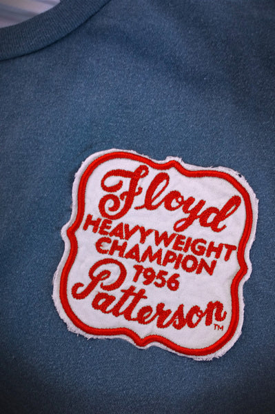Floyd Patterson Tee