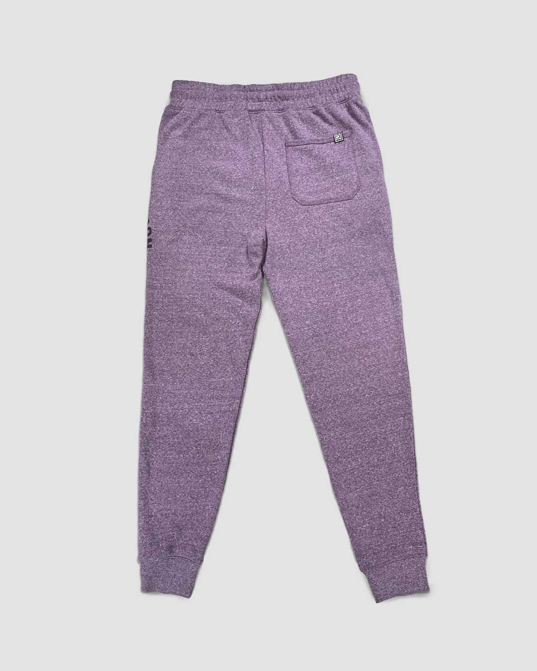 Jack Johnson Ground Breakers Sweatpants - Roots of Inc dba Roots of Fight