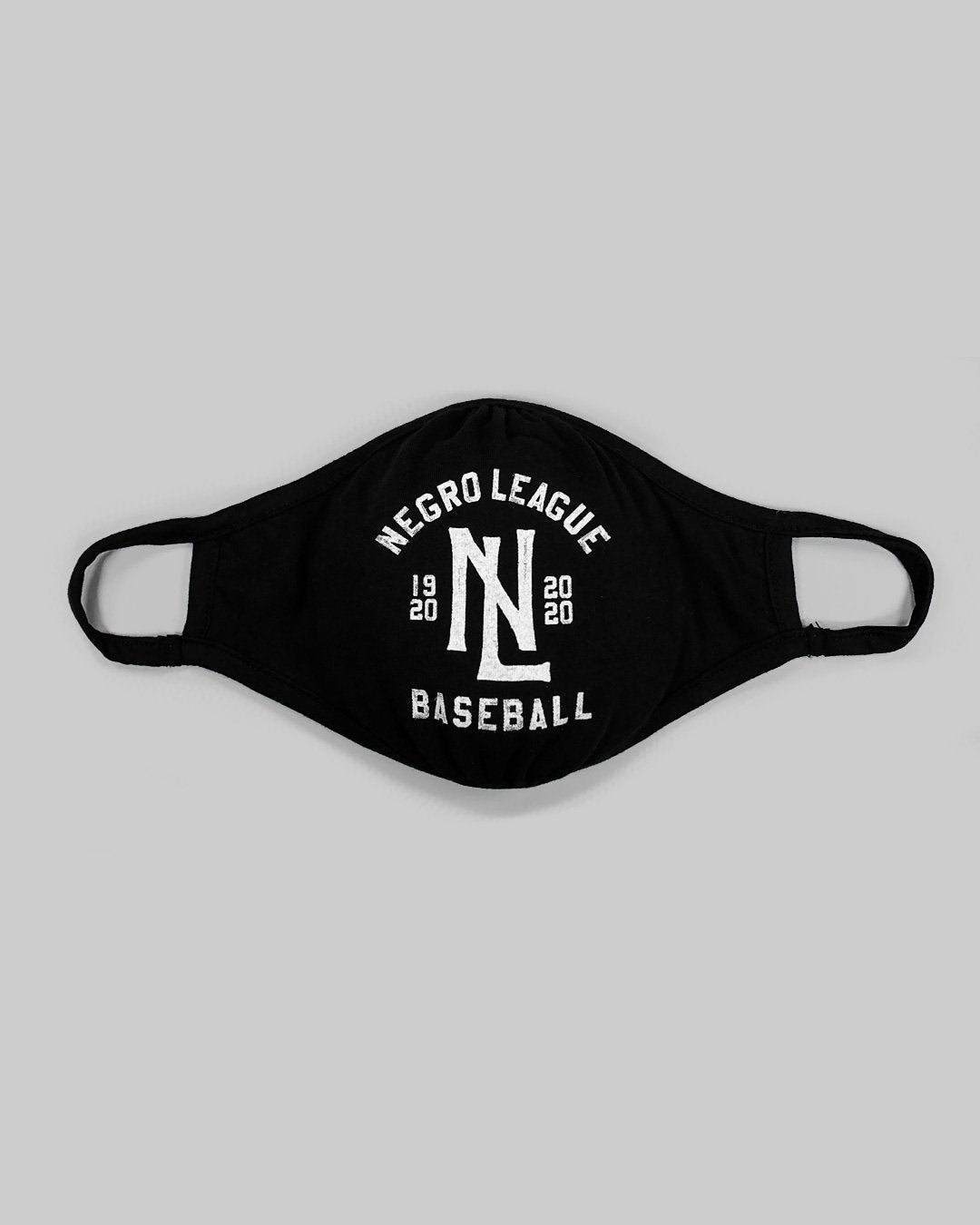 Negro League Baseball Face Mask Combo - Roots of Inc dba Roots of Fight